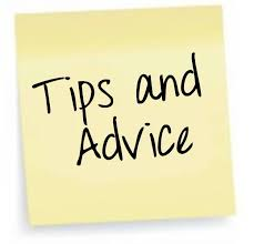 Advice-First-Financial-Tips-and-Advice
