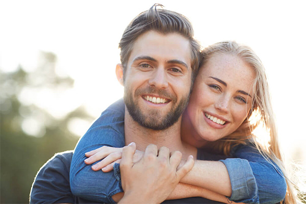 Co-habiting couples – know your protection needs