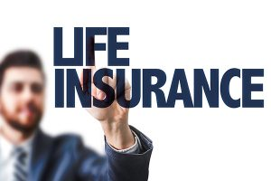 More-to-Life-Insurance-than-paying-claims-when-people-die