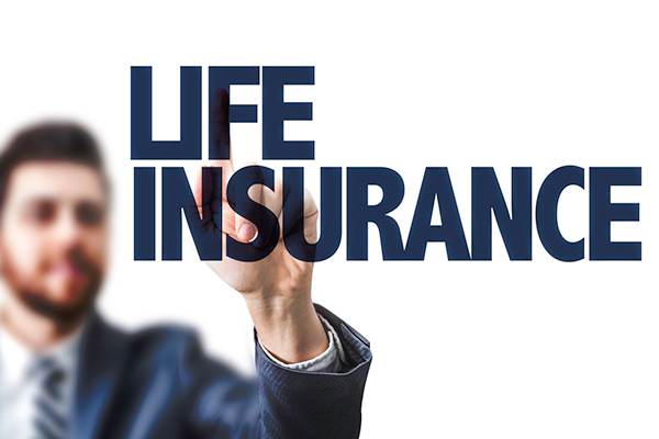 More to Life Insurance than paying claims when people die