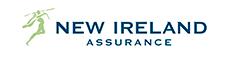 New-Ireland-Assurance