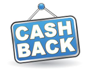 Mortgage-Cashback-Offers
