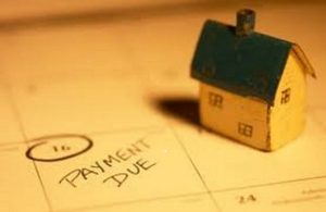 Repayment-skip-advice-first-financial
