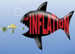 Savings-and-Inflation