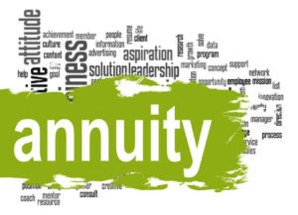 What-is-an-Annuity-Advice-First-Financial