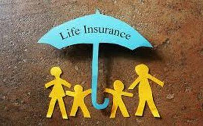 Life Insurance Premium Skip