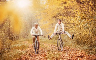 Retirement Plan Considerations – It's Not All About Money