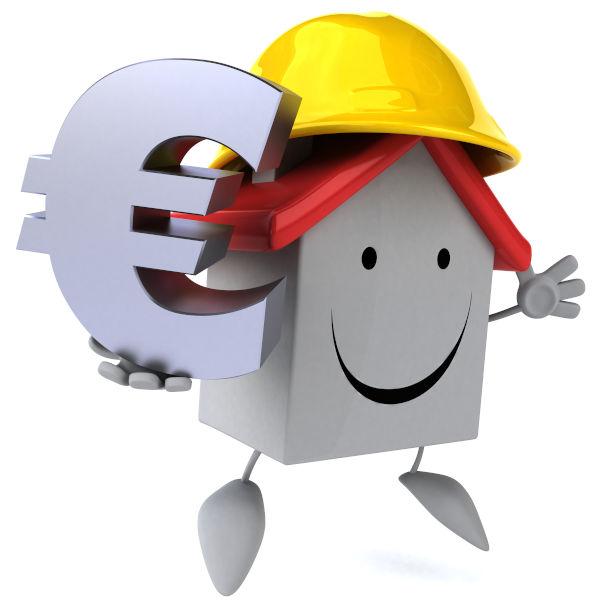 mortgage-advice-from-advice-first-financial-advisor-letterkenny-ireland