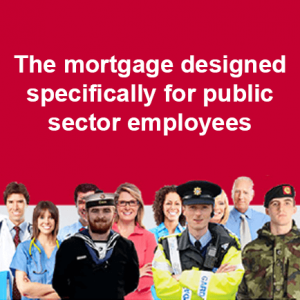 public sector mortgages advice first letterkenny