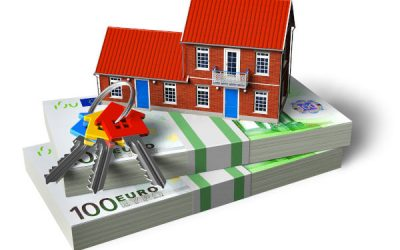Guide To Switching Your Mortgage Ireland