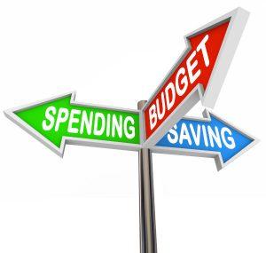 great financial habits from financial advisor