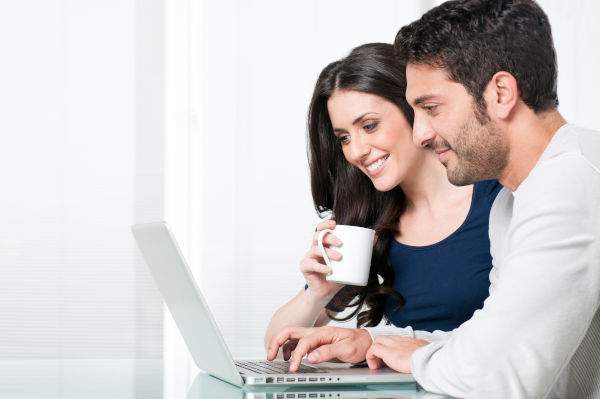 preparing for retirement early young couple advice first letterkenny